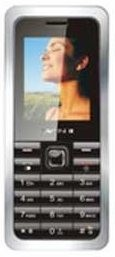 GSM/WiFi SIP Dual Mode Phone IPP-161